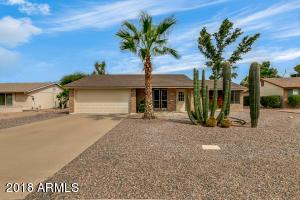 7050 E COLONIAL CLUB Drive, Mesa, AZ 85208