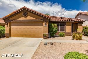 4110 E PINTO Lane, Phoenix, AZ 85050
