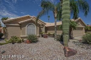 15294 W PICCADILLY Road, Goodyear, AZ 85395
