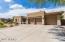 11052 E JASMINE Drive, Scottsdale, AZ 85255