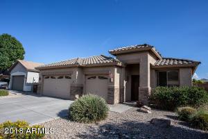 9213 W MELINDA Lane, Peoria, AZ 85382