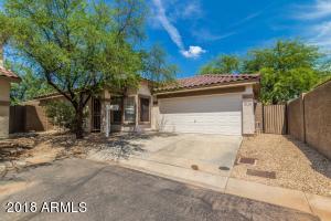 8876 E Arizona Park Place, Scottsdale, AZ 85260