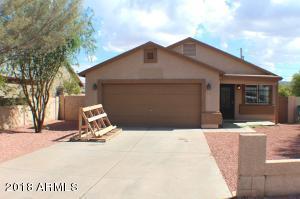 2711 E MOBILE Lane, Phoenix, AZ 85040