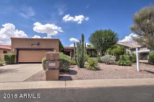 26426 S BEECH CREEK Drive, 17, Sun Lakes, AZ 85248