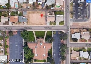 1218 W HOWE Street, 30, Tempe, AZ 85281