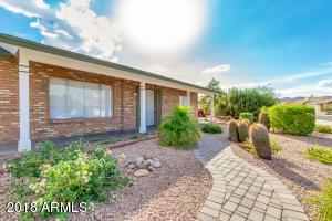 4761 E AHWATUKEE Drive, Phoenix, AZ 85044