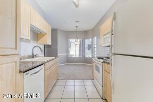 9600 N 96TH Street, 125, Scottsdale, AZ 85258