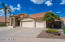 3340 S HOLLY Court, Chandler, AZ 85248