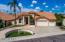 3340 S HOLLY Court, Chandler, AZ 85248