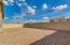 18329 E EL AMANCER, Gold Canyon, AZ 85118