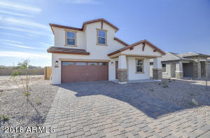 Photos are not of actual home. Photos are of a Model Home with upgrades. Sales price will vary depending on options selected
