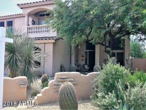 Beautiful large home at great price in premier Las Sendas community