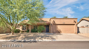 14632 N OLYMPIC Way, Fountain Hills, AZ 85268