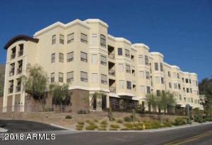 9820 N CENTRAL Avenue, 319, Phoenix, AZ 85020