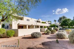 5101 N CASA BLANCA Drive, 25, Paradise Valley, AZ 85253