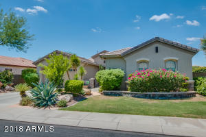 39636 N SHADOW CREEK Way, Anthem, AZ 85086