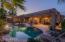 16507 W WINDSOR Avenue, Goodyear, AZ 85395