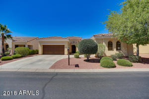 12736 W Sola Court, Sun City West, AZ 85375
