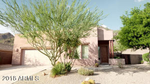 14014 E COYOTE Road, Scottsdale, AZ 85259