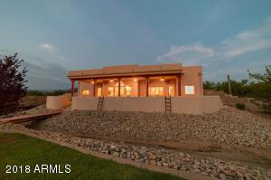 505 E Speer Trail, Phoenix, AZ 85086