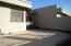 10348 N 104TH Way, Scottsdale, AZ 85258