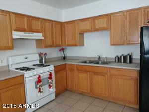 1012 N CAMPBELL Drive, Casa Grande, AZ 85122