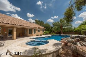 3307 E Knox Road, Phoenix, AZ 85044