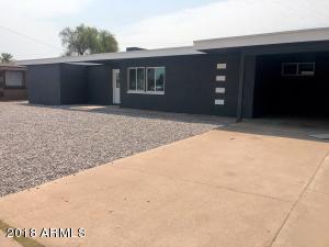 5319 W CAMELBACK Road, Phoenix, AZ 85031