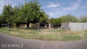 6348 N 64TH Drive, 6, Glendale, AZ 85301