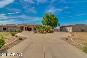 39667 N Country Lane, San Tan Valley, AZ 85140