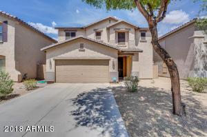 45608 W Barbara Lane, Maricopa, AZ 85139