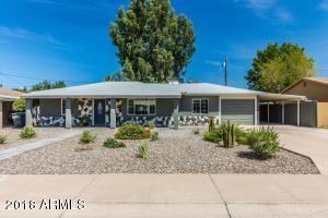 1038 E GEORGIA Avenue, Phoenix, AZ 85014
