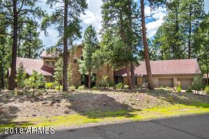 2574 Joe Dolan, Flagstaff, AZ 86001