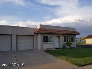 10434 N 97TH Drive, B, Peoria, AZ 85345