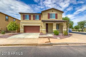 4716 W LYDIA Lane, Laveen, AZ 85339