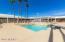 9033 E OLIVE Lane N, Sun Lakes, AZ 85248