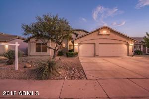 1133 E BETSY Lane, Gilbert, AZ 85296