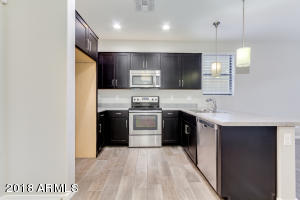 1950 N CENTER Street, 113