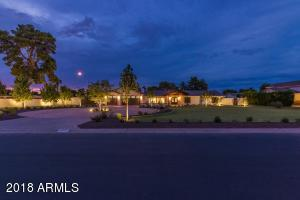 610 W NORTHVIEW Avenue, Phoenix, AZ 85021