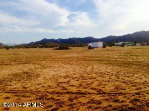 000 W Bowlin Road, 0, Maricopa, AZ 85139