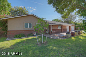329 W BUTLER Drive, Phoenix, AZ 85021