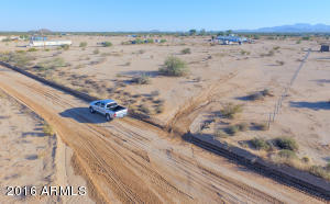 0 W Hawkins Road, 16, Maricopa, AZ 85139