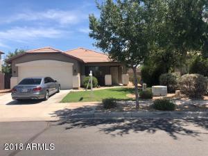 11317 W LINCOLN Street, Avondale, AZ 85323
