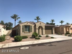 13120 N 91ST Lane, Peoria, AZ 85381