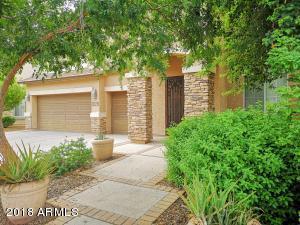 1177 W LAREDO Avenue, Gilbert, AZ 85233