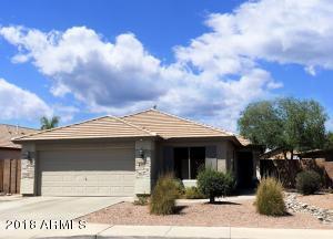 12406 W Monroe Street, Avondale, AZ 85323
