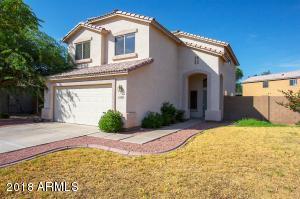12621 W FAIRMOUNT Avenue, Avondale, AZ 85392
