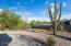 9801 E FORTUNA Avenue, Gold Canyon, AZ 85118