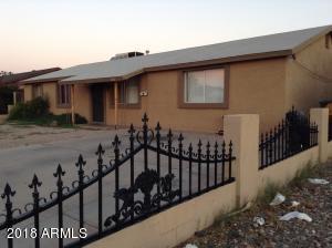 7415 W SELLS Drive, Phoenix, AZ 85033