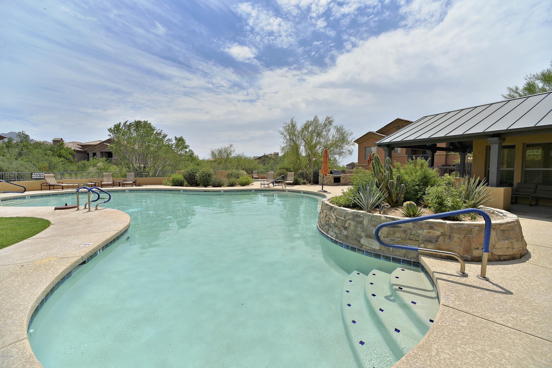 20801 N 90TH Place, 162, Scottsdale, AZ 85255 - North Scottsdale ...
